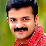 Jayasurya songs